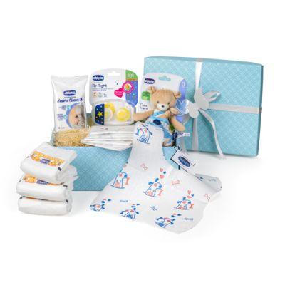 50173-geschenkbox-mario.jpg