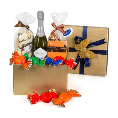 59953-o-geschenkbox-dafne.jpg