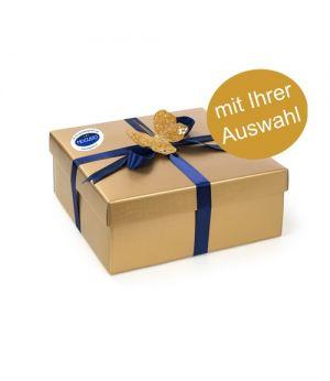 mybox_farfalla_3_1_1.jpg