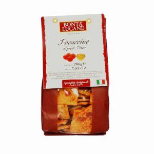 12696-focaccine-pizza_1.jpg