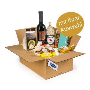 50140-mybox_gourmet_wein-salami-2xsalzig.jpg
