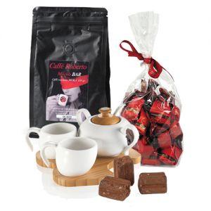 50163-caffe-cioccolata_p-2_1.jpg