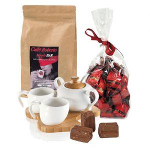 50164-caffe-cioccolata_b-2.jpg