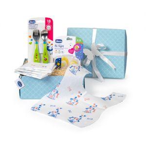 50171-geschenkbox-luigi.jpg