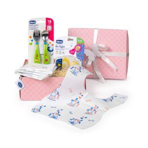 50172-geschenkbox-chiara.jpg