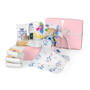 50174-geschenkbox-rosalinda.jpg