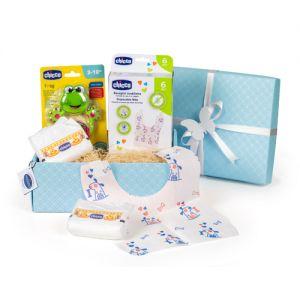 50175-geschenkbox-angelo.jpg