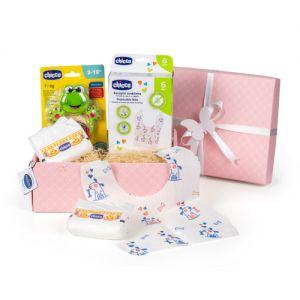 50176-geschenkbox-arianna.jpg
