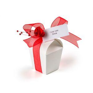 geschenkbox-corallo_1.jpg