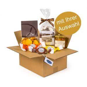 mybox-gourmet-3-suesses-off_1.jpg