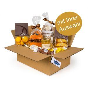 mybox-gourmetbox-5x-suesses_1.jpg