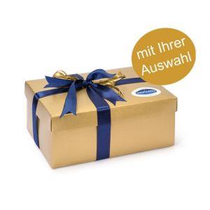 mybox_3_fiocco.jpg