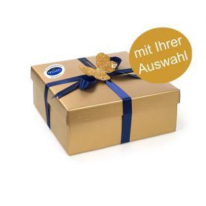 mybox_farfalla_1.jpg