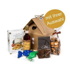 mybox_geschenkbox_casetta_4_x_s_ss_-_50089.jpg