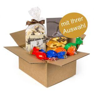 mygourmetbox-due-o-my_1.jpg